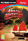 Amazing Adventures: The Forgotten Dynasty (PC DVD)