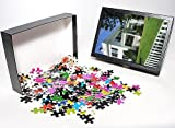 Photo Jigsaw Puzzle of Fisher House