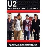 U2 - An Unforgettable Journey