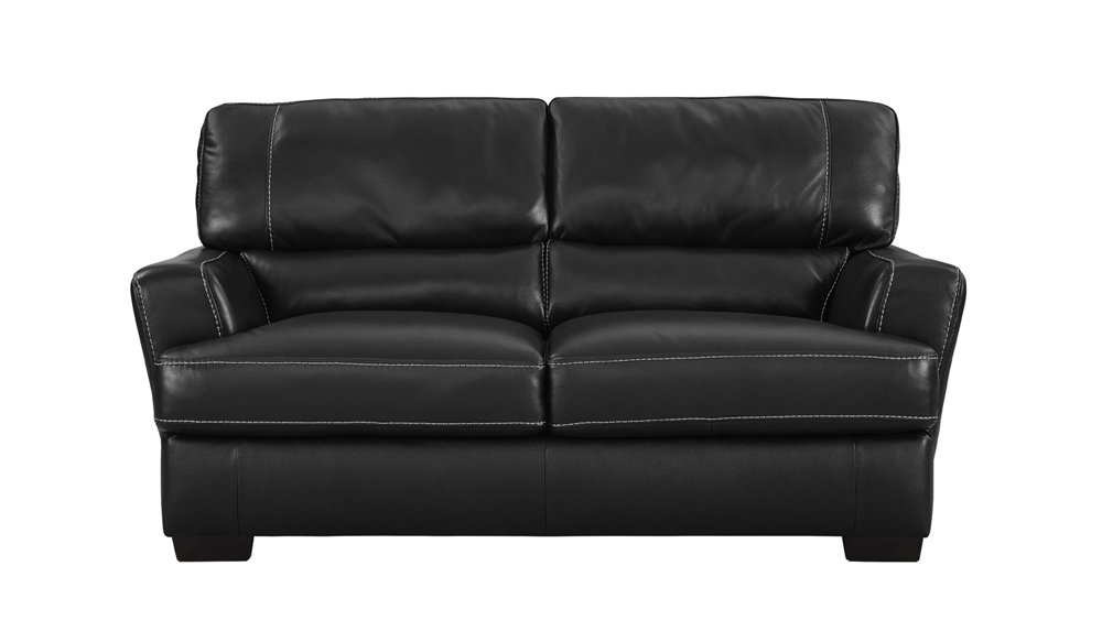 Natuzzi Editions Cetara  Collections Loveseat