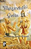 Bhagavad Guita (Spanish Edition) (1470074494) by Anónimo