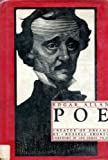Edgar Allan Poe: Creator of Dreams (Classic Authors Series) (0943718104) by Shorto, Russell