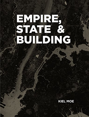 empire-state-and-building