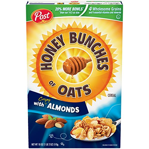 post-honey-bunches-of-oats-with-crispy-almonds-cereal-18-oz-box