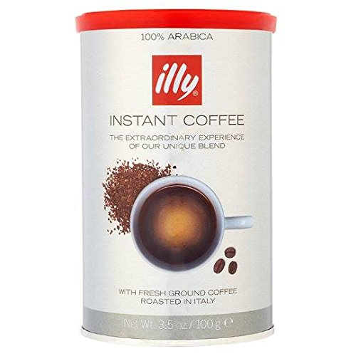 illy-instant-coffee-100g