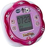 VTech 80-134244 - KidiPet touch, Katze