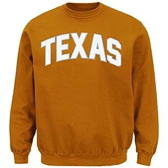 Ncaa University Of Texas Austin Men S Cheering Them On
