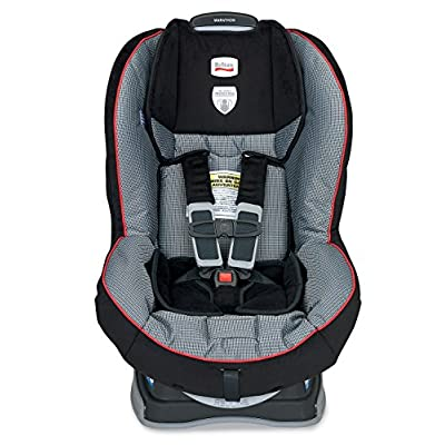 by Britax USA  (102)  Buy new:  $289.99  $180.00  2 used & new from $180.00