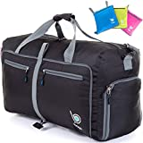 Voyage Duffel Bag