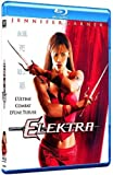 echange, troc Elektra [Blu-ray]