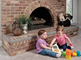 Kidco Hearth Guard