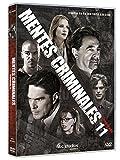 Mentes Criminales 11 Temporada DVD España