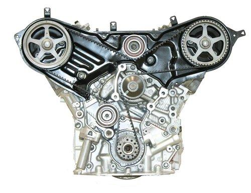 PROFessional Powertrain 847 Toyota 1MZF-E Complete Engine