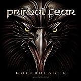 Rulebreaker [CD/DVD][Deluxe Edition]