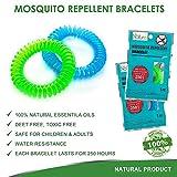 1-Das-beste-Moskitonetz-von-NATURO-Das-grte-Doppelbett-Moskitonetz-Baldachin-Insekten-Malaria-Schutz-Gratis-Boni-2-Insektenschutz-Armbnder-ein-Aufhngekit-Tragetasche