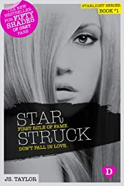 Star Struck (Starlight Series)