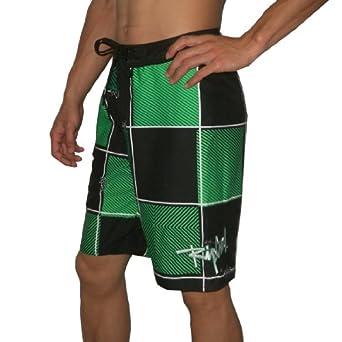 Men RIP CURL DAZED SKATE & Surf BOARDSHORT Board Shorts(size: 28)