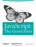 javascript: The Good Parts ebook download