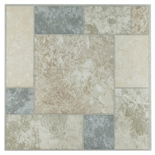 achim-home-furnishings-ftvgm32720-nexus-12-inch-vinyl-tile-marble-blocks-20-pack