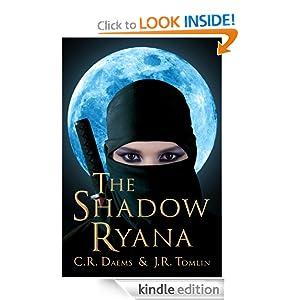 The Shadow Ryana