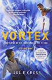 Julie Cross Vortex: A Tempest Novel (Tempest Trilogy)