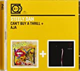 Can't Buy a Thrill/Aja Steely Dan