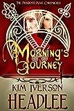 Mornings Journey