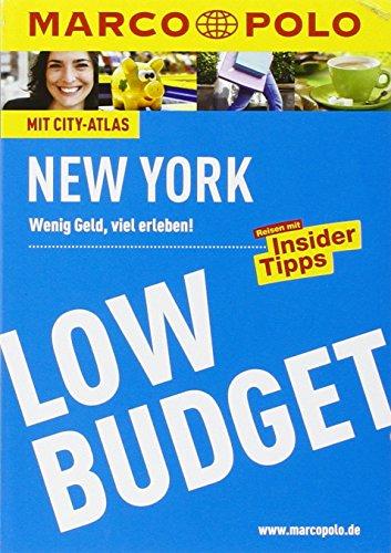 marco-polo-reisefuhrer-low-budget-new-york-marco-polo-lowbudget