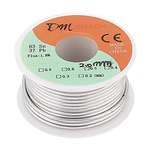 dmiotech-2mm-100g-63-37-noyau-colophane-18-etain-rouleau-de-fil-soudure-cable