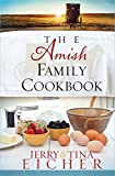 img - for The Amish Family Cookbook book / textbook / text book