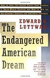 Endangered American Dream
