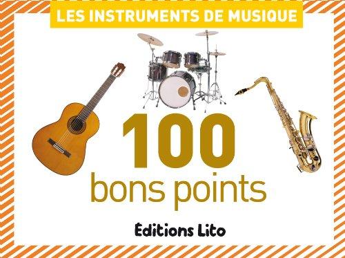 100-bons-points-les-instruments-de-musique