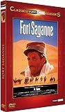 echange, troc Fort Saganne