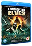 Image de Lord of the Elves [Blu-ray] [Import anglais]