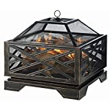 Martin-Extra-Deep-Wood-Burning-Fire-Pit-26-Inch
