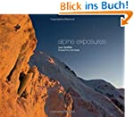Alpine Exposures: Text in English, Ge...