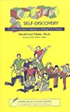 img - for Playful Self-Discovery: A Findhorn Foundation Approach to Building Trust in Groups (Guidebooks for Growth Together) book / textbook / text book