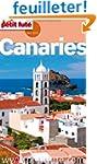 Petit Fut� Canaries (1DVD)