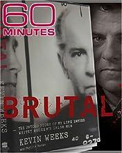 60 Minutes - Brutal