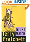 Night Watch: A Novel of Discworld