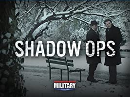 Shadow OPS Season 1 [HD]