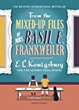 From the Mixed-up Files of Mrs. Basil E. Frankweiler (Pushkin Children's Flapped PB)