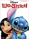Lilo and Stitch (0634050389) by Presley, Elvis