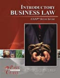 CLEP Introductory Business Law Learning Tool