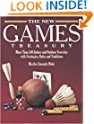 The New Games Treasury