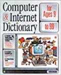 Computer and Internet Dictionary for...