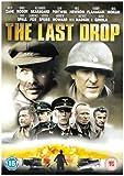echange, troc The Last Drop [Import anglais]