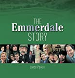 The Emmerdale Story (0233000283) by Parkin, Lance