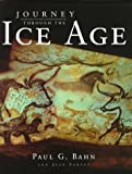 Journey Through the Ice Age