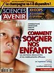 SCIENCES ET AVENIR [No 692] du 01/10/...